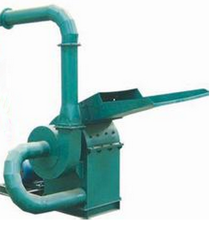 feed_hammer_mill